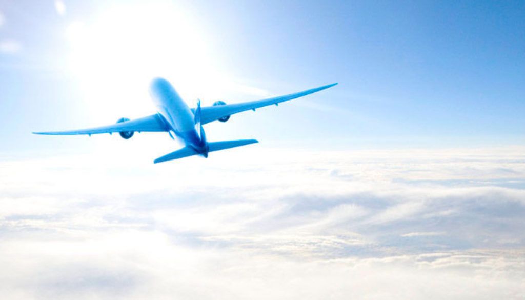 Beginners Guide To Airlines And Airline Alliances