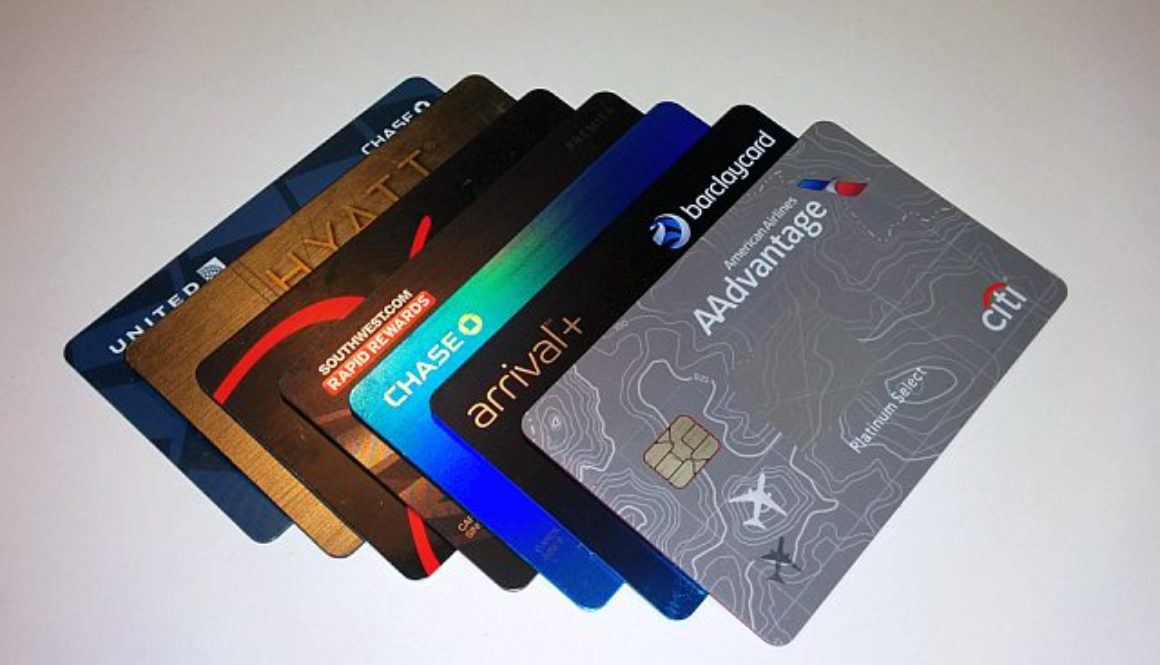 ing how to get travel card
